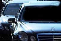 auto blu,costi della politica