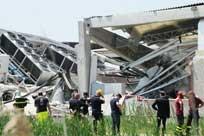 superenalotto,2 giugno,terremoto emilia
