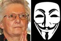 anonymous,binetti,miss padania