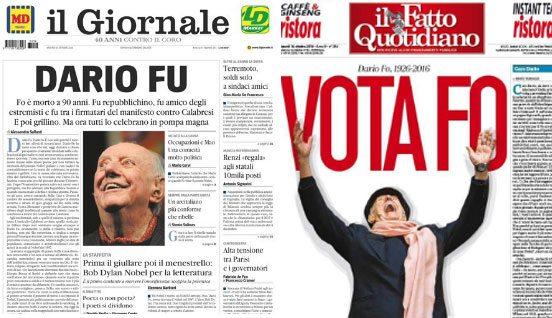 dario_fu_vota_fo
