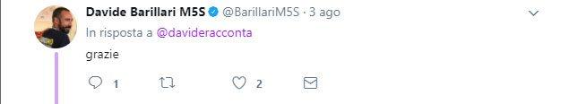 esposito_davide_barillari
