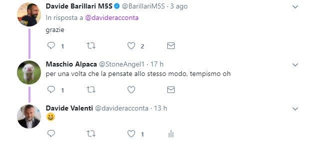 esposito_davide_barillari_1